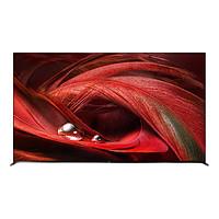 SONY 索尼 XR-75X95J 液晶电视 75英寸 4K