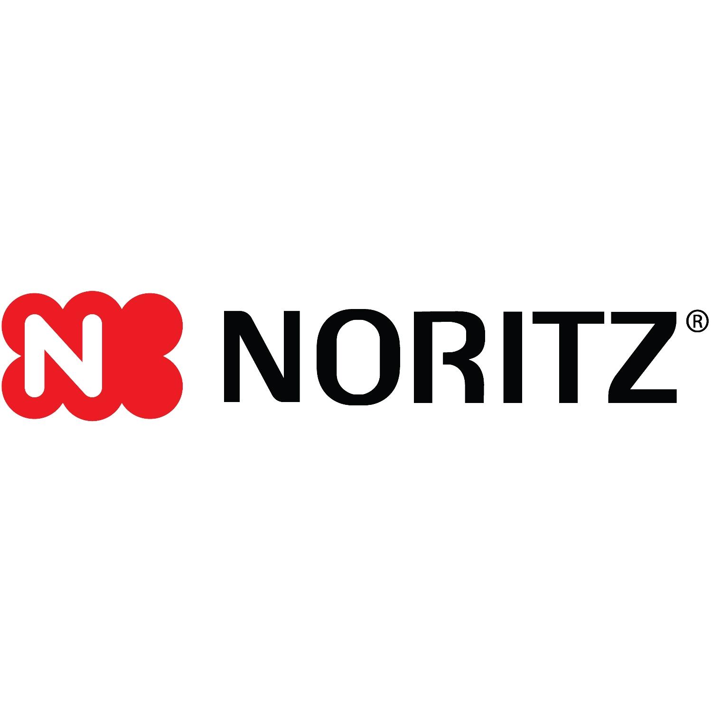 能率/NORITZ