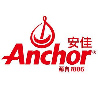 Anchor/安佳