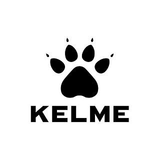 KELME/卡尔美