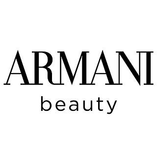ARMANI beauty/阿玛尼彩妆