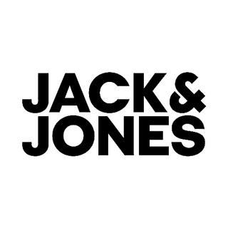 JACK&JONES/杰克琼斯