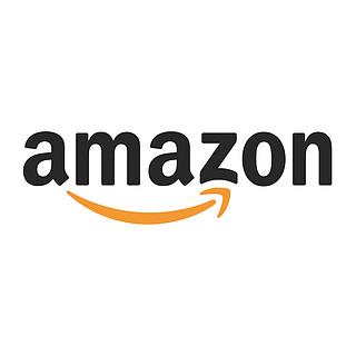 Amazon/亚马逊