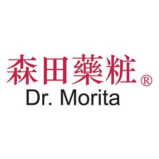 Dr.Morita/森田药妆