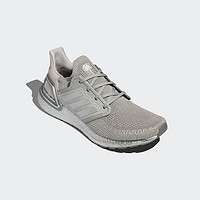 16日0点:adidas 阿迪达斯 ULTRABOOST_20 FY3449 男低帮跑步运动鞋