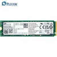学生专享:PLEXTOR 浦科特 固态硬盘 M.2接口  M10PGN 512GB SSD