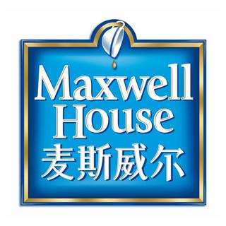 Maxwell House/麦斯威尔
