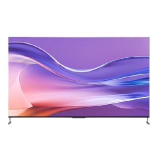 TCL 98Q6E 液晶电视 98英寸 4K