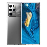 nubia 努比亚 Z30 Pro 5G智能手机 8GB+256GB