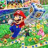 Nintendo 任天堂 《马力欧派对 超级巨星》中文版游戏