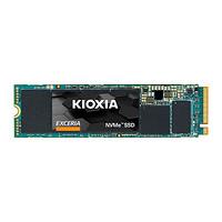 KIOXIA 铠侠 RC10 M.2 NVMe 固态硬盘 480GB
