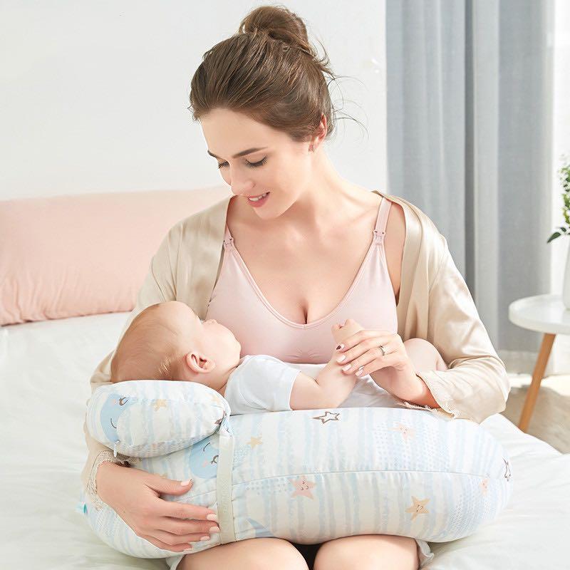 Joyourbaby 佳韵宝 孕妇哺乳枕头