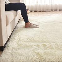 亚亨 北欧卧室地毯 0.5*1.6m