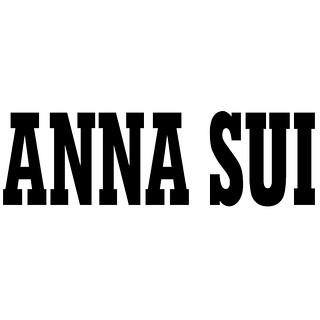 ANNA SUI/安娜苏