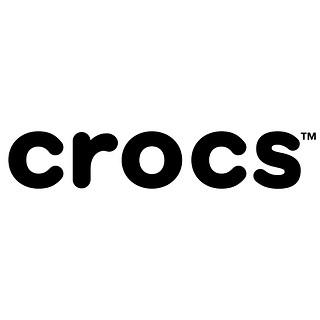 crocs/卡骆驰