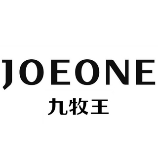 JOEONE/九牧王