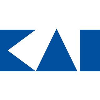 KAI/贝印