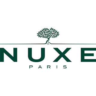 NUXE/欧树