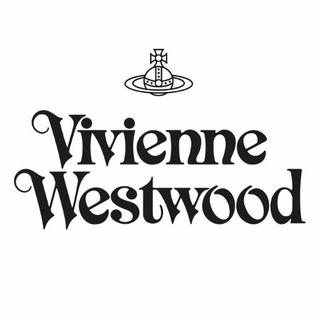 Vivienne Westwood/薇薇安·威斯特伍德