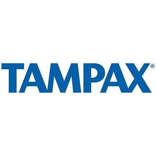 TAMPAX/丹碧丝