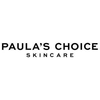 PAULA'S CHOICE/宝拉珍选
