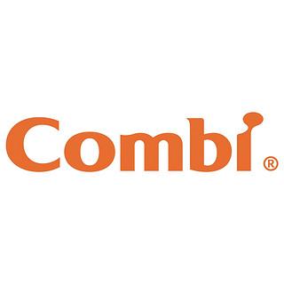 Combi/康贝