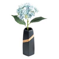 Hoatai Ceramic 华达泰陶瓷 简约花瓶