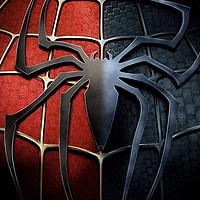 PlayStation《Marvel's Spider-Man Remastered》PS4 主机游戏