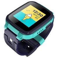 360 SE5 儿童智能手表