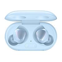 SAMSUNG 三星 Galaxy Buds+ 入耳式真无线蓝牙耳机 浮氧蓝