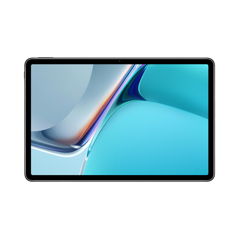 HUAWEI 华为 MatePad 11 10.95英寸 HarmonyOS 平板电脑 6GB+128GB