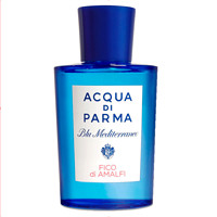 ACQUA DI PARMA 帕尔玛之水 蓝色地中海系列 阿玛菲无花果中性淡香水 EDT