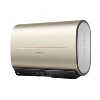 Casarte 卡萨帝 CEC6005-LPLS3L(U1) 储水式电热水器 60L 3300W