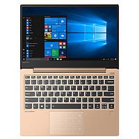 Lenovo 联想 R1 小新智能键盘膜