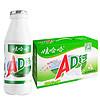 WAHAHA 娃哈哈 AD钙奶饮料 220ml*24瓶