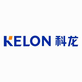 KELON/科龙