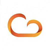 《彩云天气Pro》 iOS 数字版软件 + 一年超级会员服务