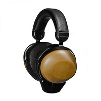 HIFIMAN 海菲曼 HE-R10 动圈头戴式耳机