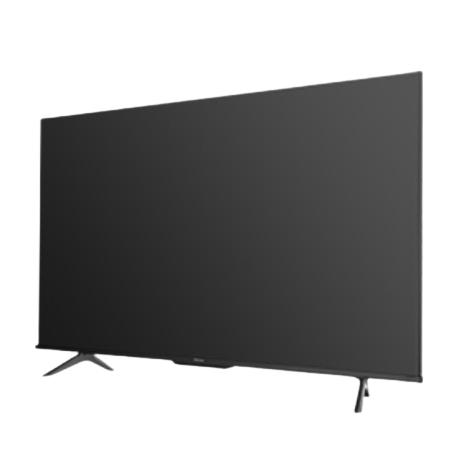 55E3G 液晶电视 55英寸 4K