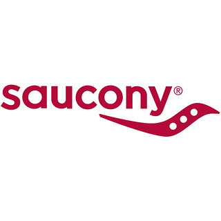 saucony/索康尼