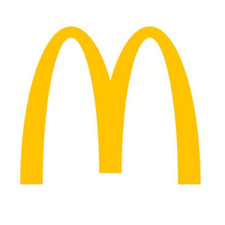 McDonald's/麦当劳