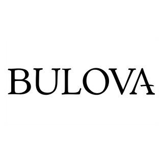 BULOVA/宝路华