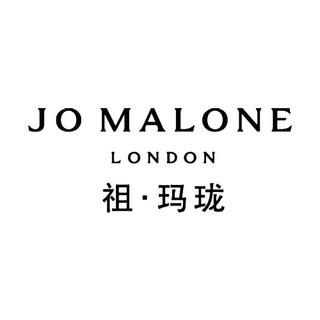 JO MALONE LONDON/祖·玛珑