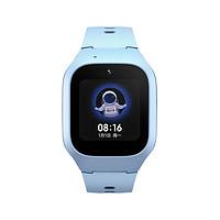 MI 小米 5C 智能手表 蓝色硅胶表壳 蓝色硅胶表带(北斗、GPS)