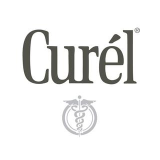 Curél/珂润