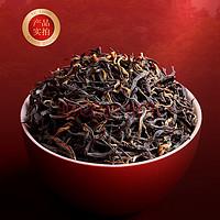 PLUS会员:御龙 金骏眉红茶 250g*2罐