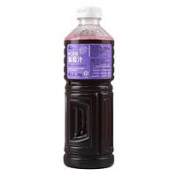 达川 NFC原榨 葡萄汁 1kg