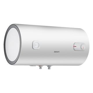 sacon 帅康 DSF-60J1 储水式电热水器 60L 1500W
