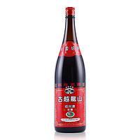 陈年老酒大瓶装16度 1.75L