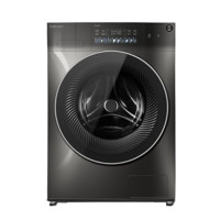 COLMO CLDS10E-J 洗烘一体机